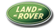 Фото - LAND ROVER